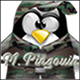 Avatar de Mr.Pingouin